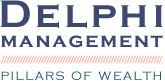 Delphi Management - Pillars of Wealth